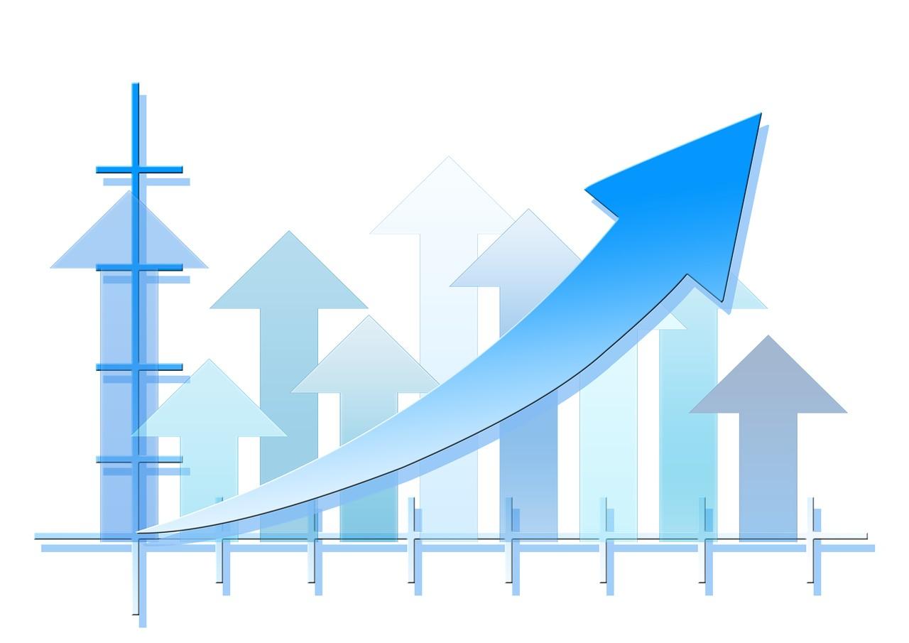 Statistiques des créations d'entreprise en 2013