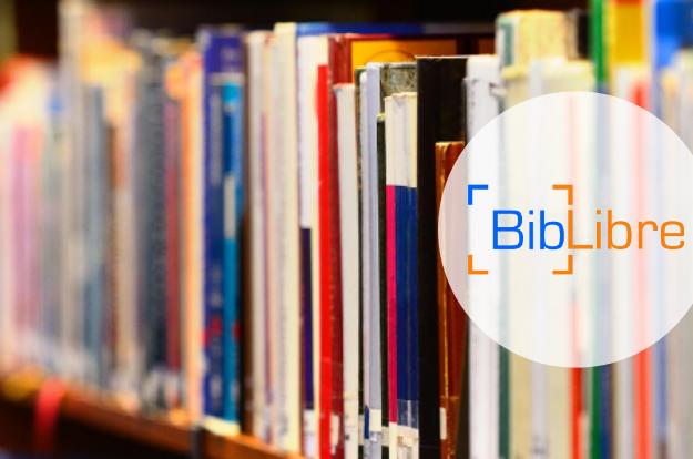 Ancien IRCE Biblibre
