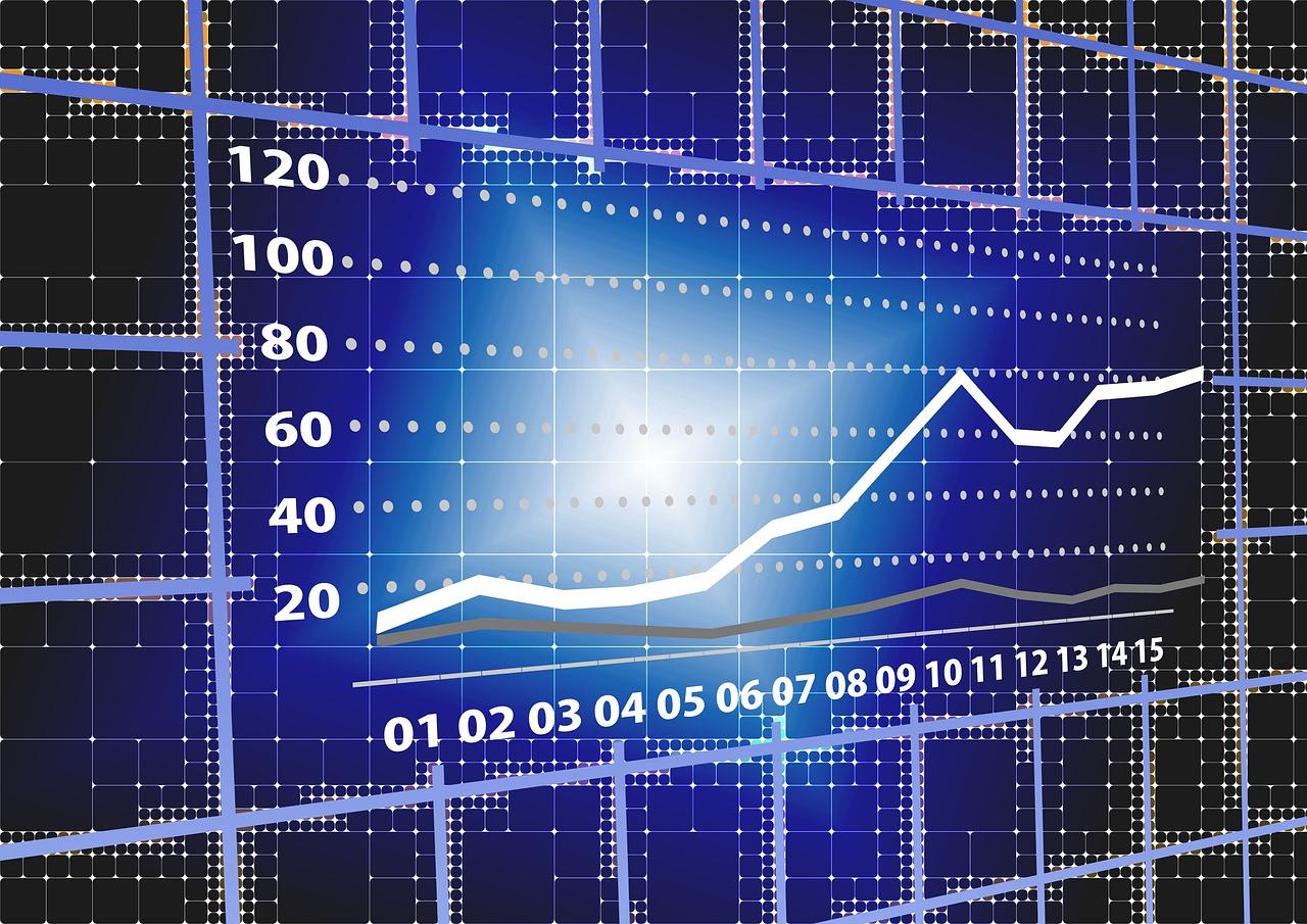 Statistiques des créations d'entreprise en 2015