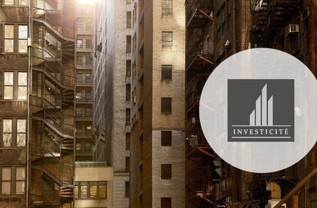 Ancien IRCE investicité