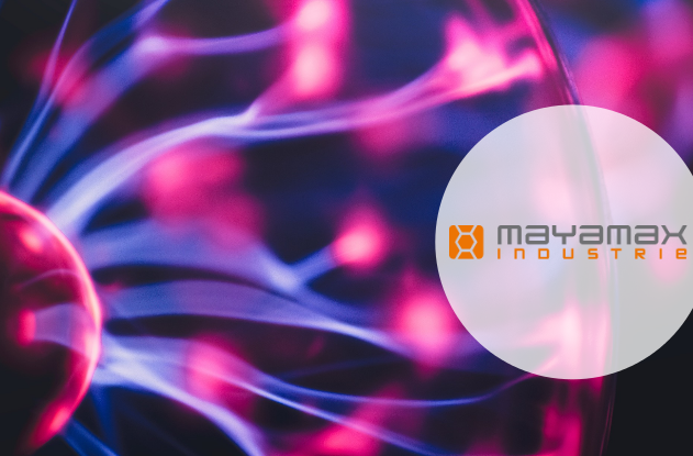 Ancien IRCE mayamax industrie