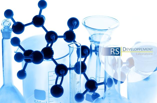 Ancien IRCE rs developpement laboratoire