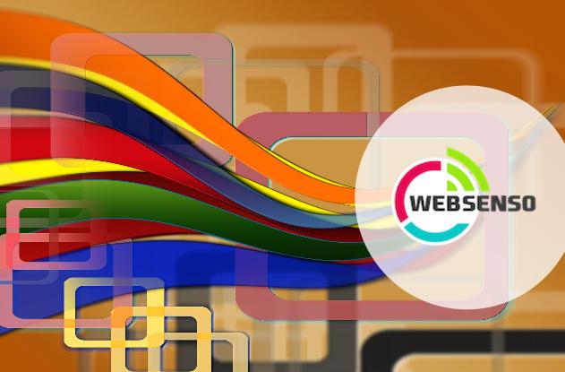 Ancien IRCE websenso