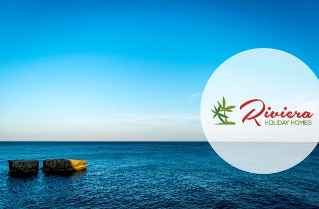 Ancien IRCE Riviera Holiday Homes