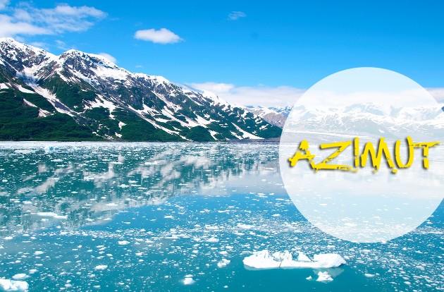 ancien participant azimut-montagne-irce