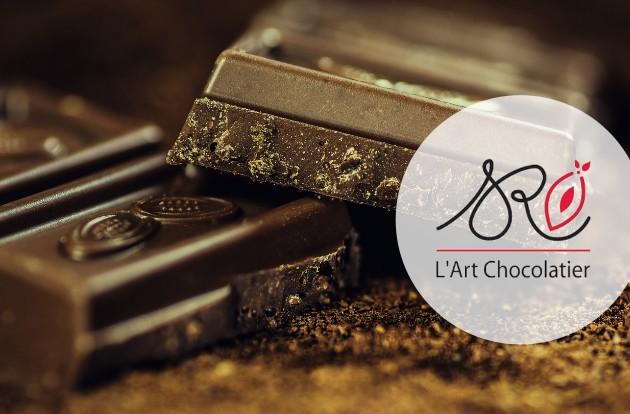 Image protrait lart-chocolatier-irce