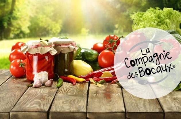 image-compagnie-des-bocaux-irce-aix-nice-gap