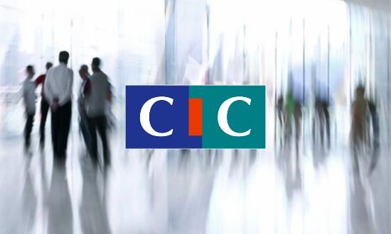 image-partenariat-cic-irce-2016