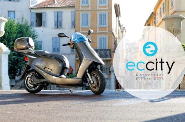 image-portait-eccity-scooters-electriques