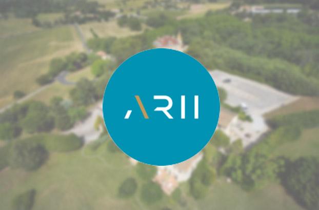 ARII - IRCE