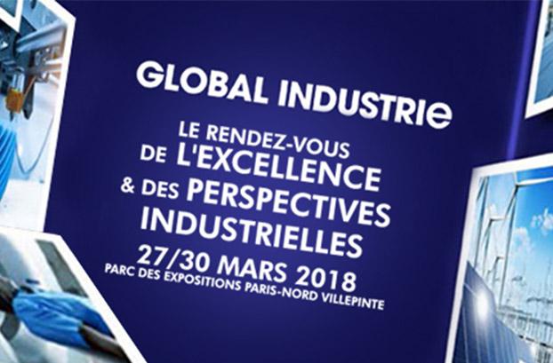 salon global industrie