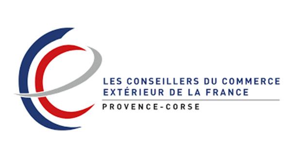 CCE Provence Corse