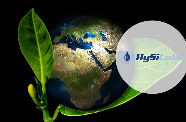 image-portrait-hysilabs-carburant-altyernatif