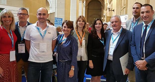 business transfer forum