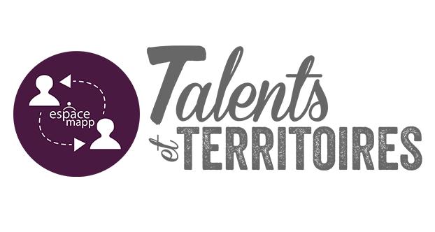 Talents et Territoires