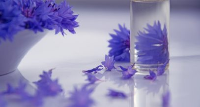 reprendre laboratoire cosmétique bio