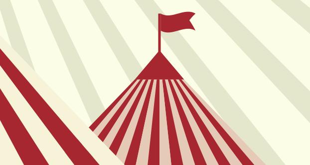 les ateliers du cirque