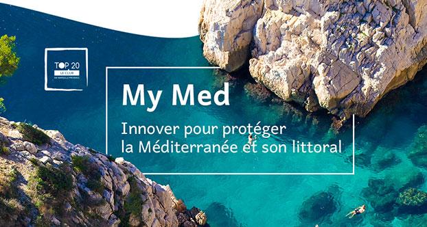 My Med