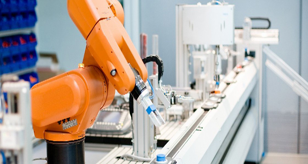 cession automatisme industrielle