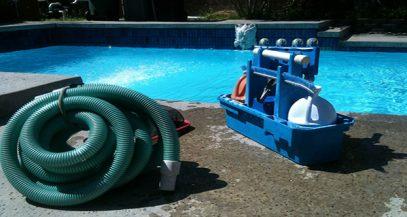 vente-accessoire-piscine