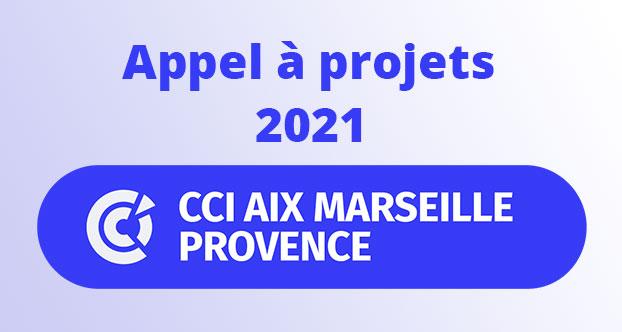 AAP 2021 CCIAMP