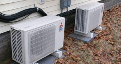 cession entreprise climatisation pompes à chaleur