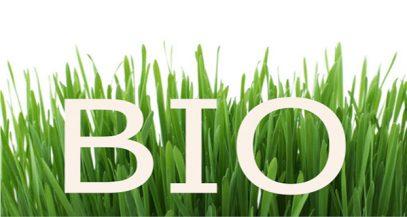 cession fabrication vente bio