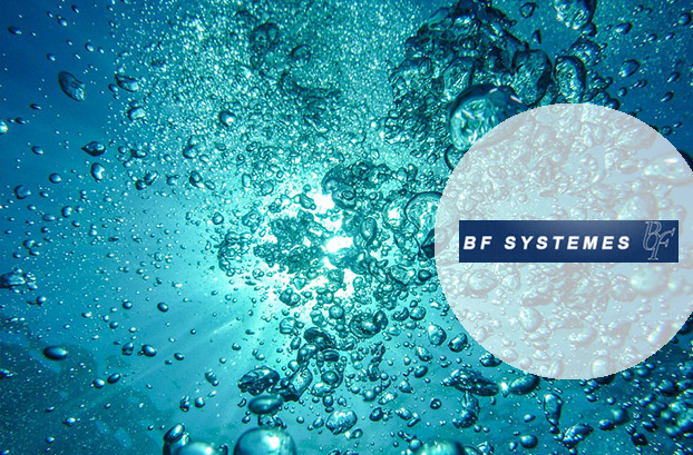 BF SYSTEME