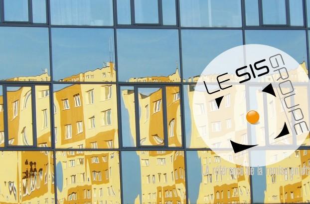 image-logo-lesis