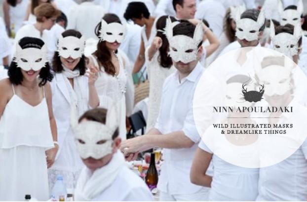 image-logo-NINN