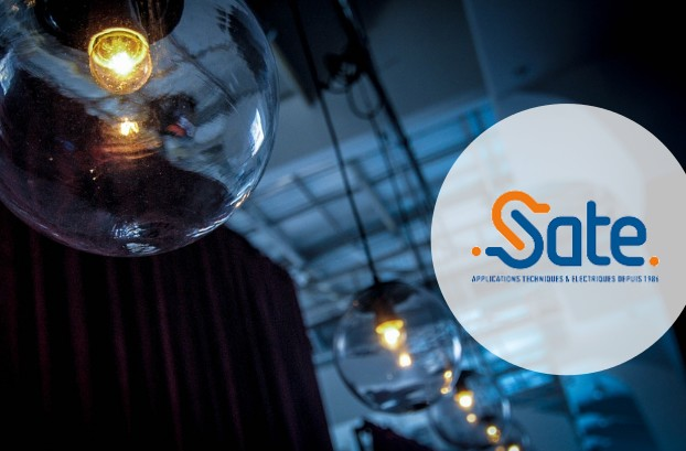 image-logo-sate