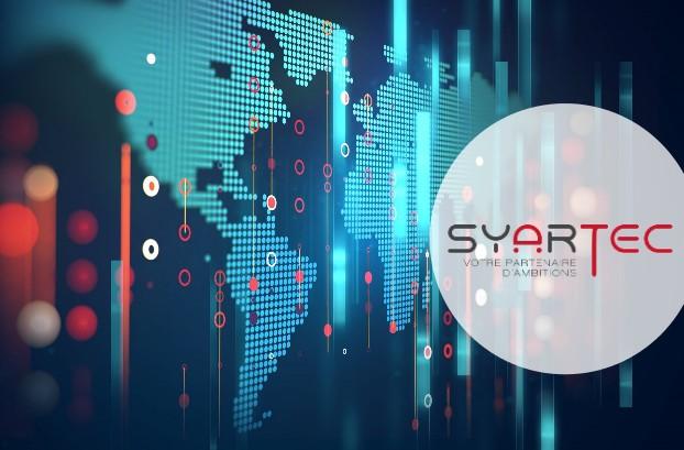 image-logo-SYARTEC