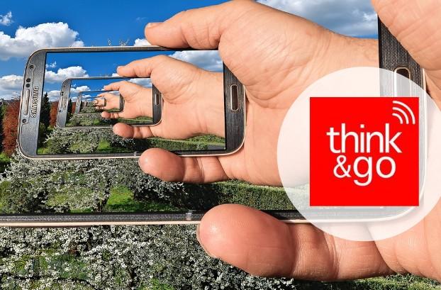 image-logo-think