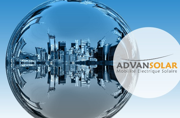 image-logo-advansolar