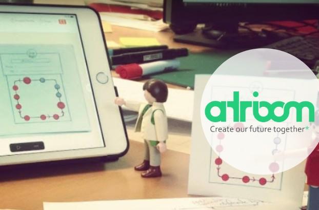 image-logo-atrioom