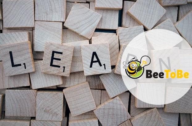 image-logo-beetobe