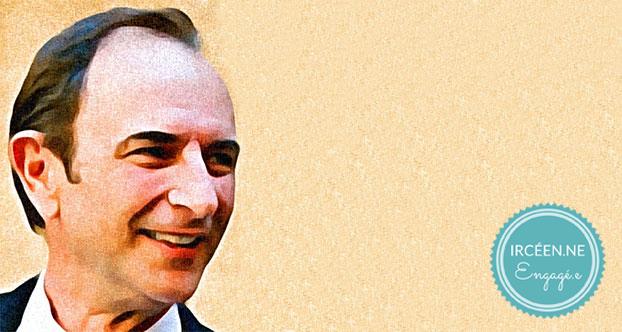 Gérard Fernandez - PHI Solutions