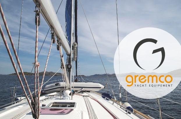 image-logo-gremco