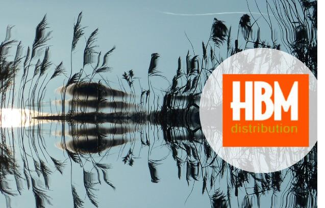 hbm distribution