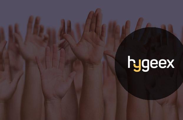 hygeex