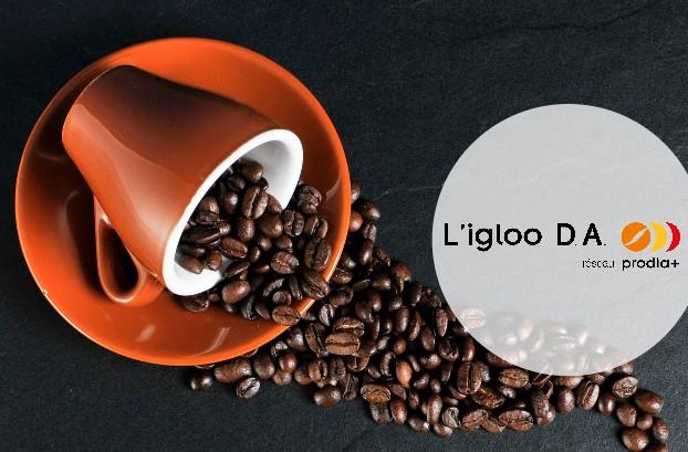image-logo-iglooda