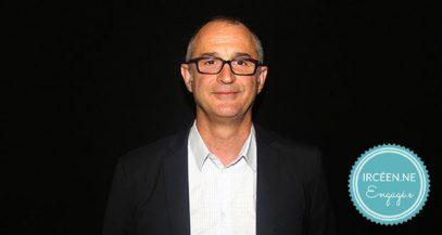 Jean-Christophe Lafon - Assuprovence