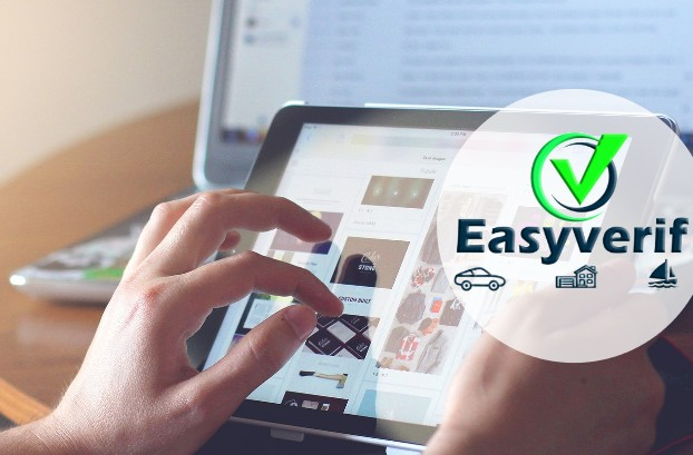 image-logo-easyverif
