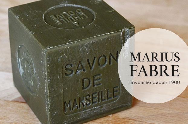 Marius-Fabre