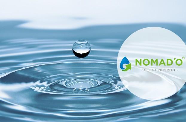 image-logo-nomado