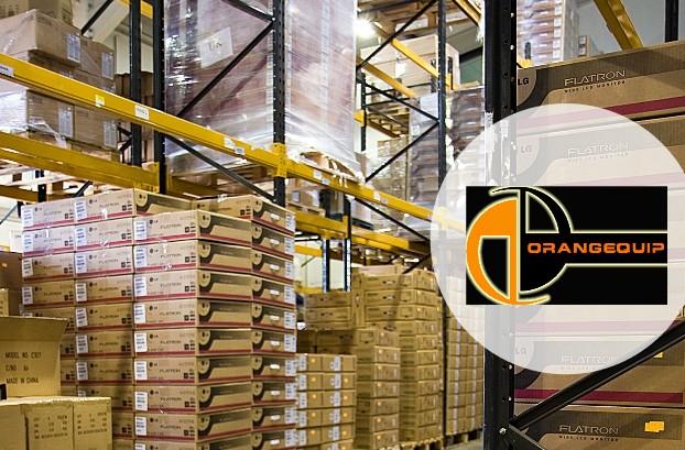 image-logo-orangequip