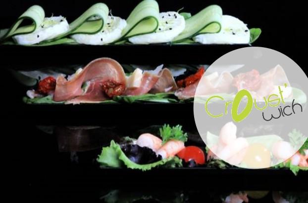 image-logo-orequip
