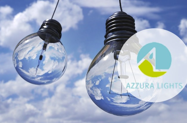image-portrait-azzura