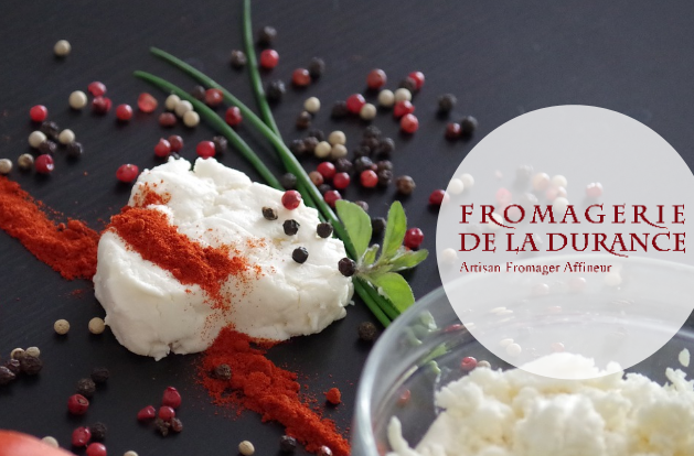 image-portrait-fromagerie