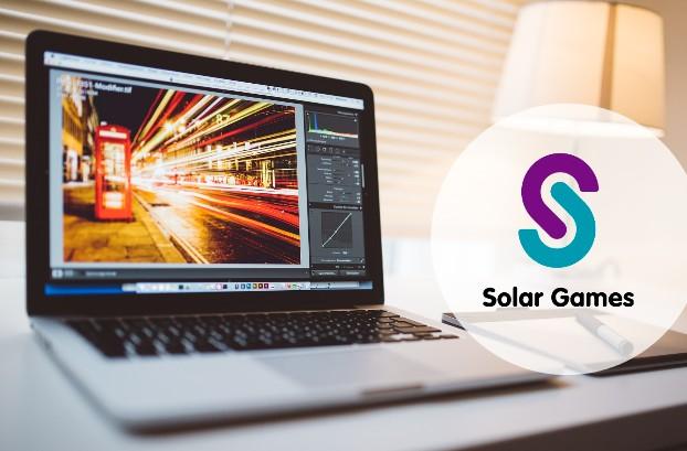 image-logo-solargames